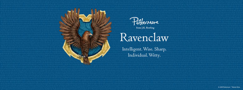 pm-pride-ravenclaw-facebook-cover-image-851-x-315-px