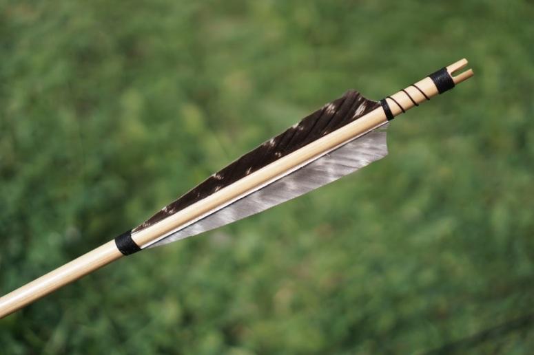 arrow-arrows-bow-and-arrow-archery-163533