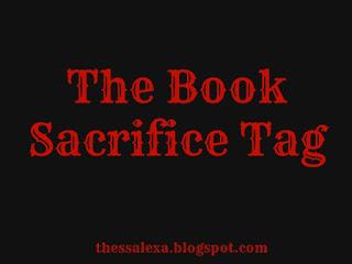 book-sacrifice-2