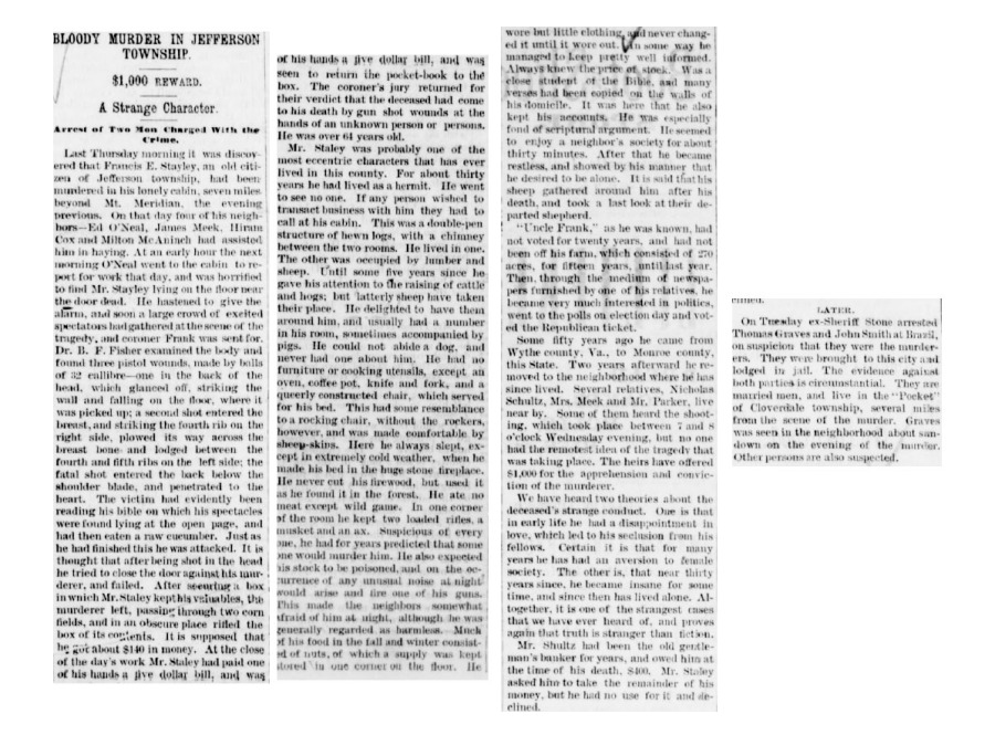 1877-article-of-francis-staleys-murder